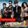 Dhoom Majare Dhoom - TamilTunes.com (Wub Machine Remix)