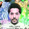 ADEL TAWIL - LIEDER (t.a.t.a.n.t.r.a.s REMIX 2014)