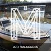 M8: Jori Hulkkonen