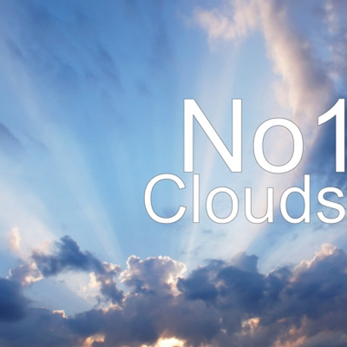 """""""Clouds"""" By No1"""