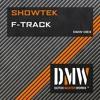 Showtek - The F - Track