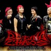 Betina Chaos Family - Cabe-Cabean (Official Music)