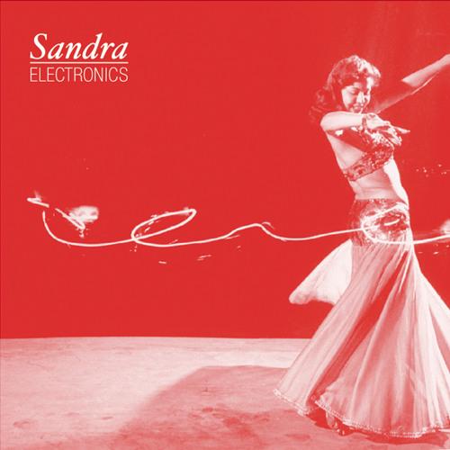 Sandra Electronics - Protection Now (Demo)
