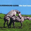Bloodhound Gang - The Bad Touch Remix (Lens, A. Gonzalez & C.Ivern) Repost = Free Download