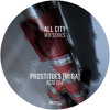 Prostitutes[Mira] - Not Vocal(80's Rap Instrumentals & Dubs Mix)(ACM004)