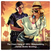 The Chain Gang of 1974 - Sleepwalking (Tamas Skafar Bootleg) GTA 5 Soundtrack /Free Download/