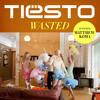 Wasted ft. Matthew Koma