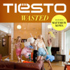 Wasted ft. Matthew Koma  - Tiësto