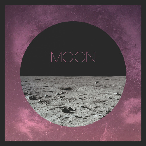 MOON preview // link in the info