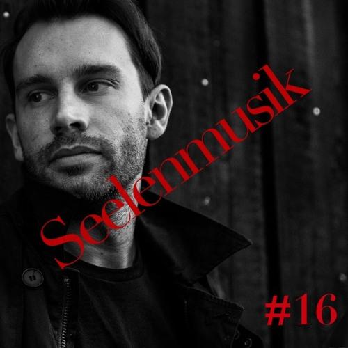 Seelenmusik #16 - Ron Flatter