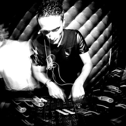 Halfwerk - The Free Stumpin Sound [FREE DOWNLOAD]