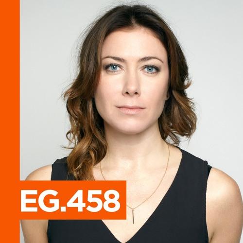 EG.458 Camea