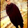 kabhi jo badal barsay (remiXX) by dj sAM