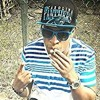 High Music - Ju Da Yungboss(Country JC) Ft Da B.B.C