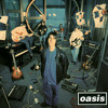 Oasis - Supersonic (Official Instrumental)
