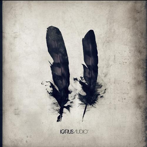 Larrge - Apep  [ Icarus Audio ]