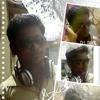 Bhim Ke Lagate jigar Khandesh Mix dj o2 & srk 9594246684-(www.soundcolud