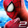 The Amazing Spider-Man 2 for iOS -  OST -  Main Menu