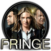 Fringe Theme (New arrangement | DEMO) By @FH_86