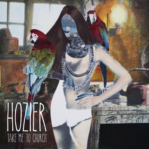 Download Hozier, Work Song