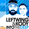 Leftwing and Kody - Into The Deep