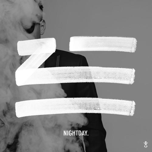 zhu the nightday free download