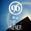 96Mixtape #4 : The Avener