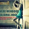 Mere Mehboob Qayamat Hogi ( Unconditional Love Club Mix ) - DJ UTKarsH