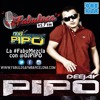 Salsa Erotica Ft Reggaeton Up House Down Funk Dj.Pipo (mix 9) FABULOSA 92.7 FM