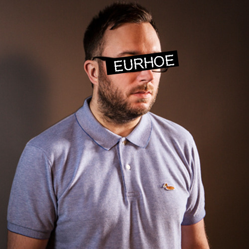 23 (Eurhoe's Supreme VIP Mix) - FREE DOWNLOAD