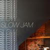 Bruno Mars Treasure Remix!!! SLOW JAM prod. By ZOSMUVEBEATS