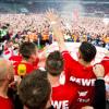 1. Bundesliga - Wir sind wieder da!