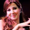 Nancy Ajram - Ya Salaam || نانسي عجرم - يا سلام