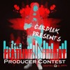Escape [Flatline Friday Producer Contest] |@YBTheProphet