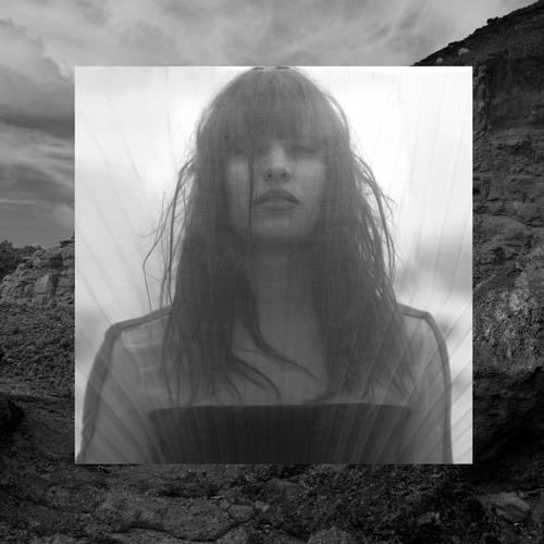 Sofie Winterson - River