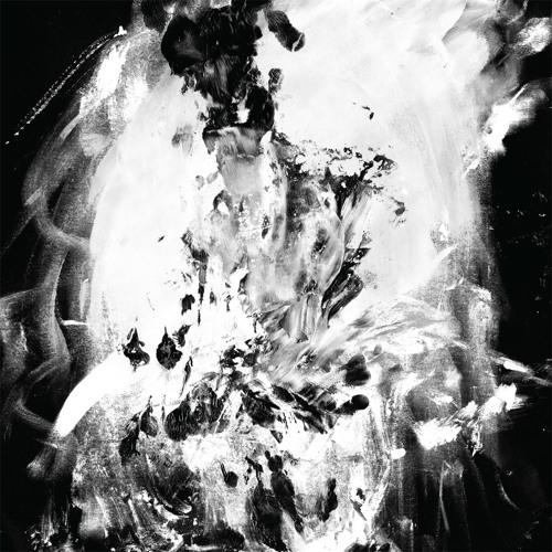 Jon Hassell - Metal Fatigue (patten version)