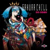 "Harusame feat. fang & Kanae Asaba from ""SAKURA CHILL"" by NO+CHIN"