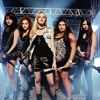Rock You Like a Hurricane (Scorpions Cover)