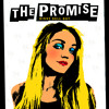 Kissy Sell Out - The Promise Ft. Holly Lois