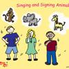 Let's Sign Owl