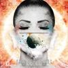 Illenium X Said The Sky - Drop Our Hearts (Part II) Ft. Sirma Portada del disco