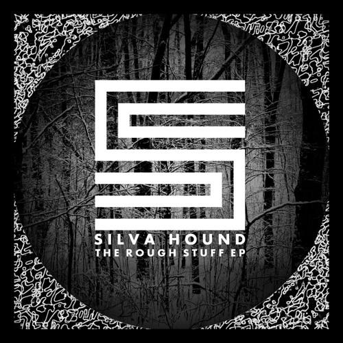 Silva Hound ft. Feather - Chordstriker (Original Mix)