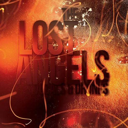 """17: """"Lost In My Own Jungle"""" by 8Dawn / Troels Folmann"""