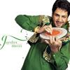 Download Dil Da Mamla Hai Guitar Cover by Rajinder Singh and Sanjeev Babbar Mp3