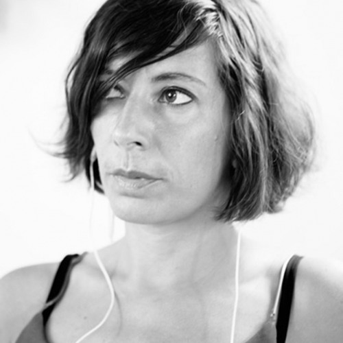 Interview with Simona Levi Partido X Full