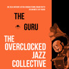 The Guru (The OC Jazz Collective)