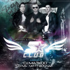 DJ MATKOO, DJ MS, MATT BONAZZI - S CLUB VOL.5 (2014)