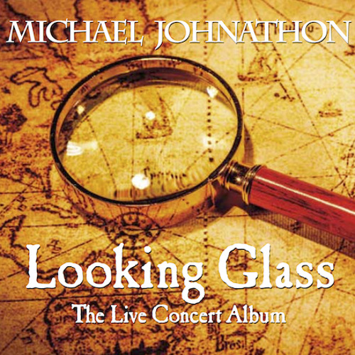Michael Johnathon - Summertime