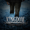 Kingdom Collapse -