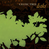 CELTIC TREE - LISTKI - Promo Mix